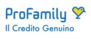 Studio Dentistico Raimondo | Finanziamenti