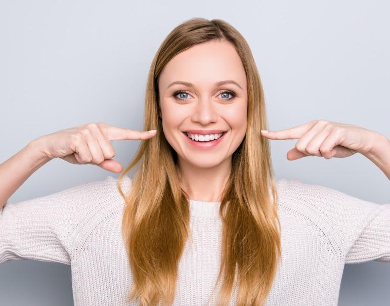 Studio Dentistico Raimondo | News 1