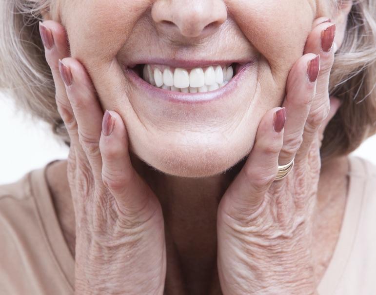 Studio Dentistico Raimondo | News 2