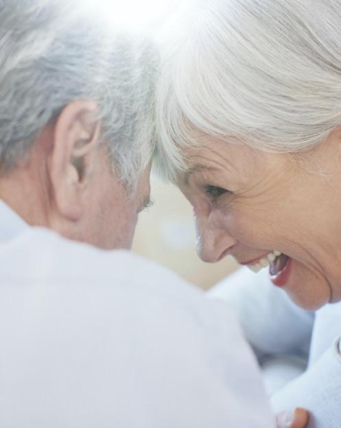 Studio Dentistico Raimondo | Trattamenti implantologia