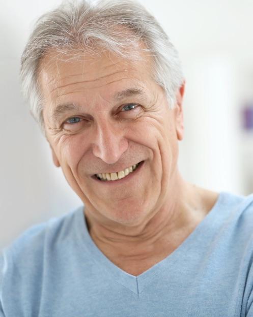 Studio Dentistico Raimondo | Trattamenti protesi fissa